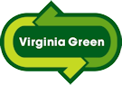 Virginia_Green_Logo