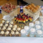 Main Street Bakery & Catering Luray VA