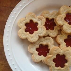 Baked Goods from Main Street Bakery & Catering Luray VA