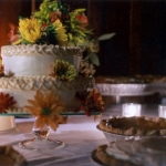 Cakes & Pies by Main Street Bakery & Catering Luray, VA